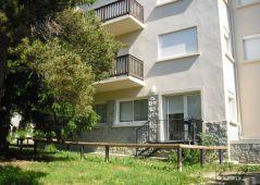 A louer Bolquere 66008540 Saint georges immobilier