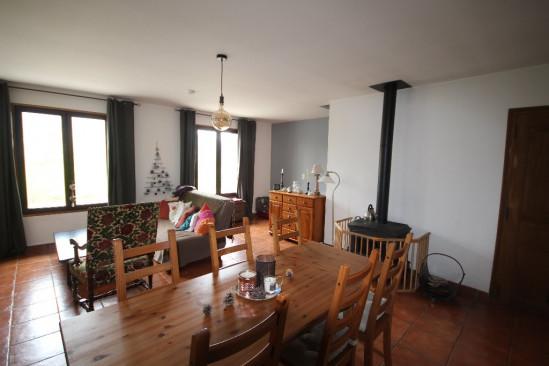 A vendre Mont Louis 66008555 Saint georges immobilier