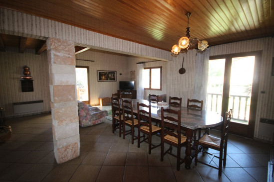 A vendre La Cabanasse 66008567 Saint georges immobilier