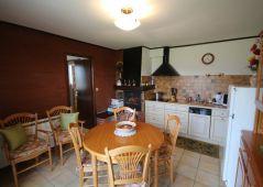 A vendre Saint Pierre Dels Forcats 66008572 Saint georges immobilier