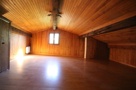 A vendre Sauto 66008575 Saint georges immobilier