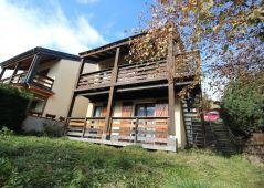 A vendre Saint Pierre Dels Forcats 66008577 Saint georges immobilier