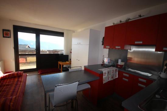 A vendre Font-romeu-odeillo-via 66008578 Saint georges immobilier