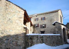 A vendre Font-romeu-odeillo-via 66008582 Saint georges immobilier