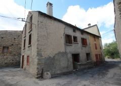 A vendre Saint Pierre Dels Forcats 66008583 Saint georges immobilier