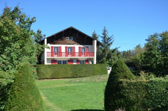 A vendre La Llagonne 66008584 Saint georges immobilier