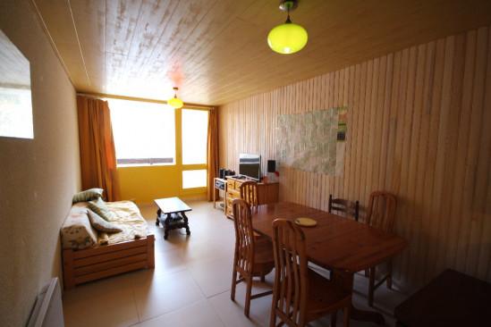A vendre Saint Pierre Dels Forcats 66008585 Saint georges immobilier