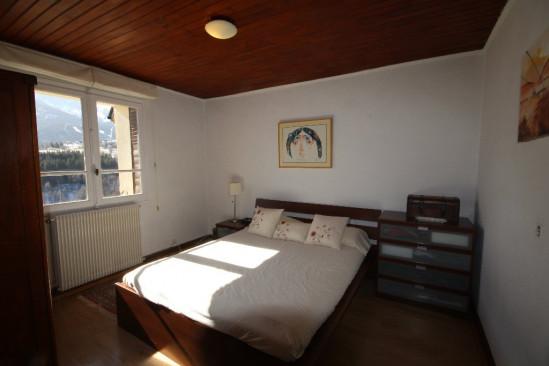 A vendre La Cabanasse 66008587 Saint georges immobilier