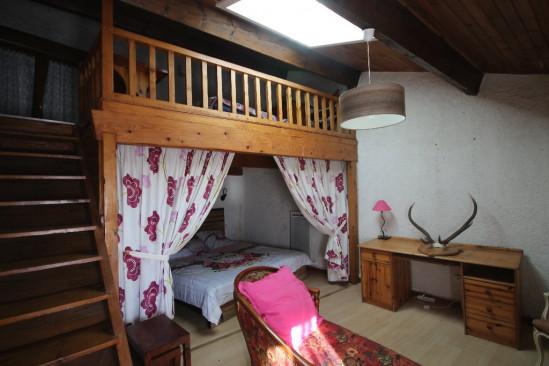 A vendre Canaveilles 66008588 Saint georges immobilier