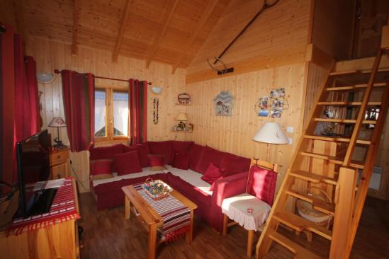 A vendre Saillagouse 66008591 Saint georges immobilier