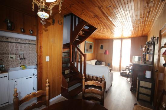 A vendre Saint Pierre Dels Forcats 66008593 Saint georges immobilier