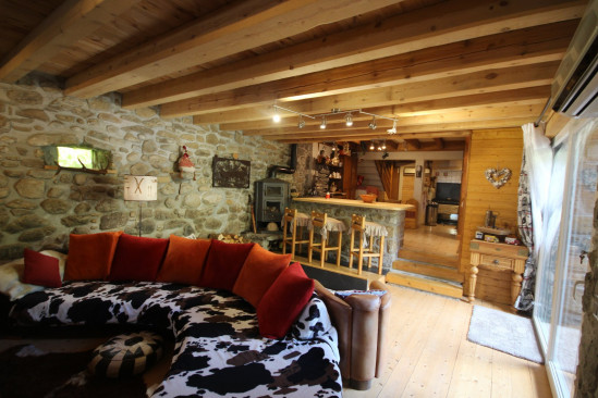 A vendre Fontpedrouse 66008594 Saint georges immobilier