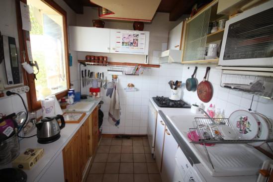 A vendre Saint Pierre Dels Forcats 66008595 Saint georges immobilier