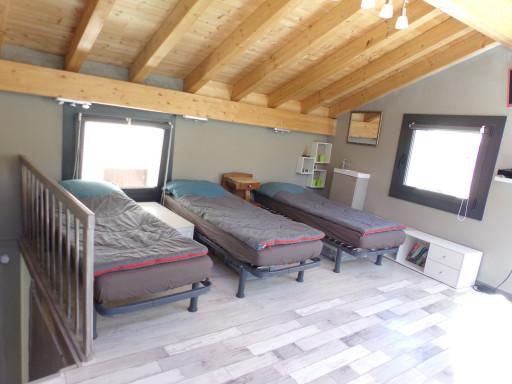 A vendre Fontpedrouse 66008596 Saint georges immobilier