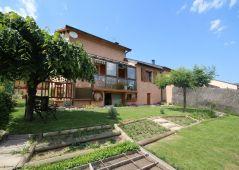 A vendre La Cabanasse 66008597 Saint georges immobilier