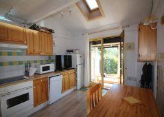 A vendre Font-romeu-odeillo-via 66008598 Saint georges immobilier