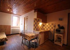 A vendre Font-romeu-odeillo-via 66008600 Saint georges immobilier