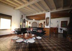 A vendre Font-romeu-odeillo-via 66008601 Saint georges immobilier