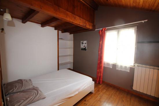 A vendre Mont Louis 66008604 Saint georges immobilier