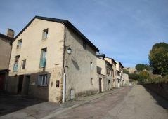 A vendre Mont Louis 66008604 Saint georges immobilier