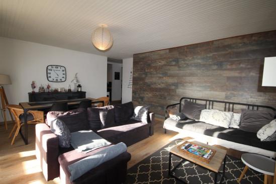 A vendre Font-romeu-odeillo-via 66008606 Saint georges immobilier