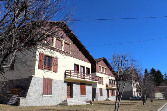 A vendre Font-romeu-odeillo-via 66008607 Saint georges immobilier