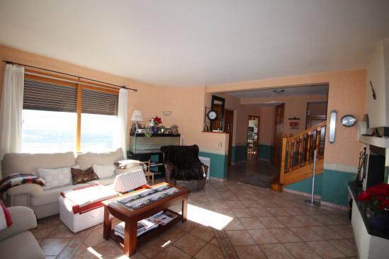 A vendre Angoustrine Villeneuve Esc 66008609 Saint georges immobilier