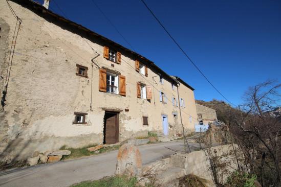A vendre Sauto 66008610 Saint georges immobilier