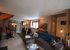 A vendre La Llagonne 66008612 Saint georges immobilier