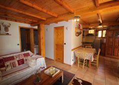 A vendre Saint Pierre Dels Forcats 66008613 Saint georges immobilier