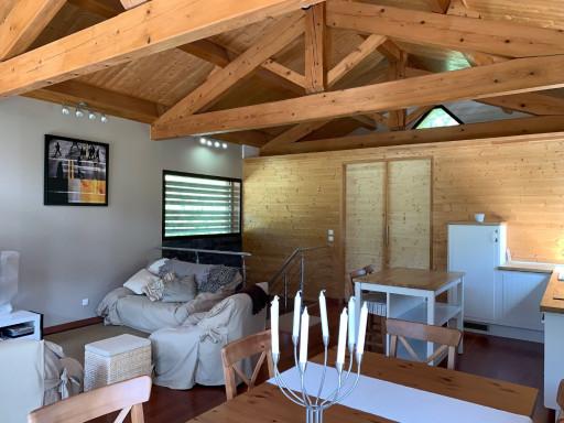 A vendre Saint Pierre Dels Forcats 66008614 Saint georges immobilier