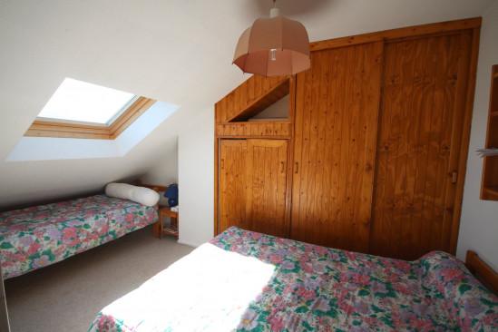 A vendre  Bolquere | Réf 66008615 - Saint georges immobilier