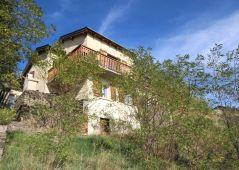 A vendre Maison Estavar | Réf 66008616 - Saint georges immobilier