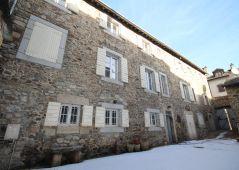 A vendre Appartement Mont Louis | Réf 66008618 - Saint georges immobilier