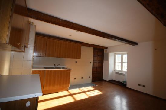 A vendre  Mont Louis | Réf 66008618 - Saint georges immobilier