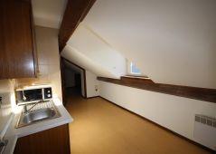 A vendre Appartement Mont Louis | Réf 66008619 - Saint georges immobilier