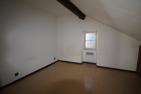 A vendre  Mont Louis   Réf 66008619 - Saint georges immobilier