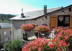 A vendre Appartement Angoustrine Villeneuve Esc | Réf 66008620 - Saint georges immobilier