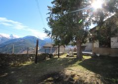 A vendre Maison Sauto | Réf 66008621 - Saint georges immobilier
