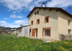 A vendre Maison Saint Pierre Dels Forcats | Réf 66008623 - Saint georges immobilier