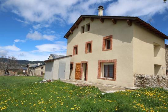 A vendre  Saint Pierre Dels Forcats | Réf 66008623 - Saint georges immobilier