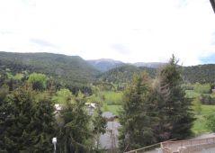A vendre Chalet Saint Pierre Dels Forcats | Réf 66008625 - Saint georges immobilier