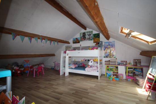 A vendre  Estavar | Réf 66008627 - Saint georges immobilier