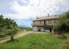 A vendre Maison Estavar | Réf 66008627 - Saint georges immobilier