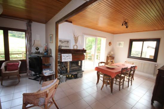 A vendre  Saint Pierre Dels Forcats | Réf 66008628 - Saint georges immobilier