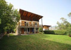 A vendre Maison Saint Pierre Dels Forcats | Réf 66008628 - Saint georges immobilier