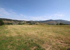 A vendre Terrain constructible Saint Pierre Dels Forcats | Réf 66008629 - Saint georges immobilier
