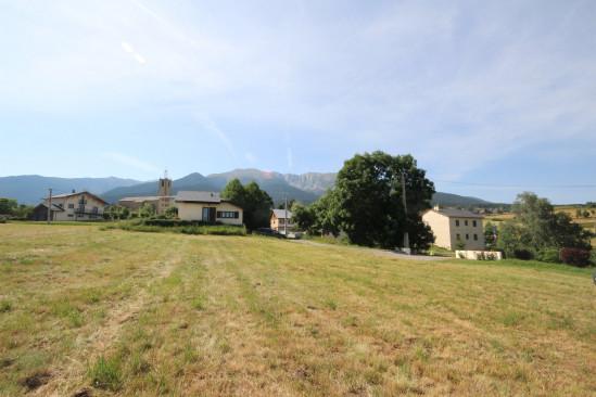 A vendre  Saint Pierre Dels Forcats | Réf 66008629 - Saint georges immobilier