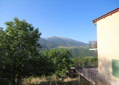 A vendre Maison Sauto | Réf 66008630 - Saint georges immobilier