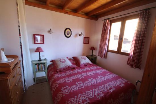 A vendre  Sauto | Réf 66008630 - Saint georges immobilier